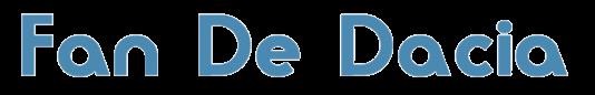 Nouveau logo du site