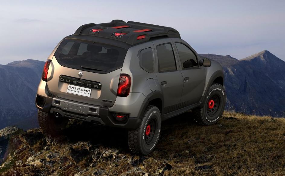 Succès mitigé ou flop pour les utilitaires Dacia ?