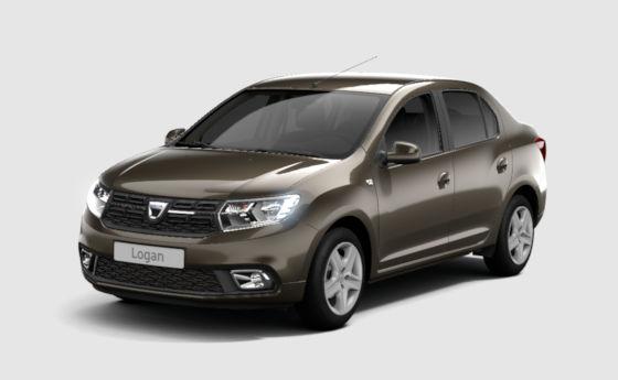 L'automatique, au point mort chez Dacia ?