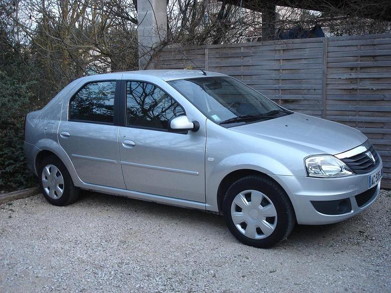 Quel rapport entre des Dacia volée en Espagne et des taxis au Maroc ?
